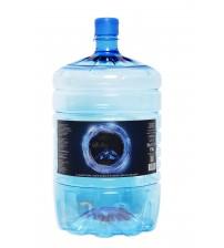 """Вода природная питьевая негазированная """"Acqua DolceVita"""", 19 л (*одноразовая тара)"""