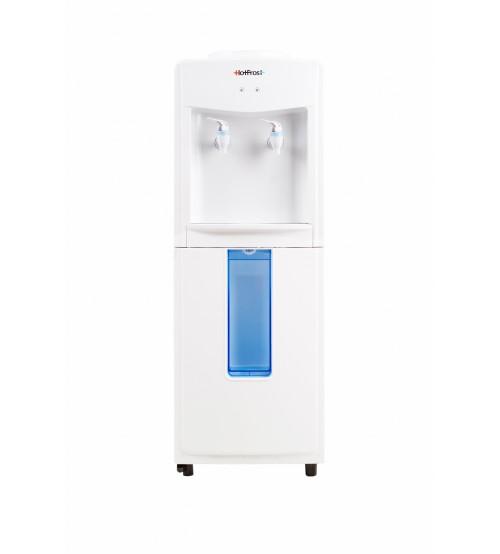 Раздатчик для воды HotFrost V118R